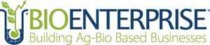 Bioenterprise_RGB-300px