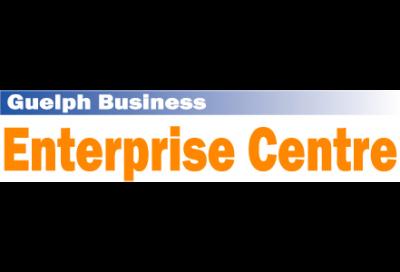 Guelph wellington Business Enterprise Centre