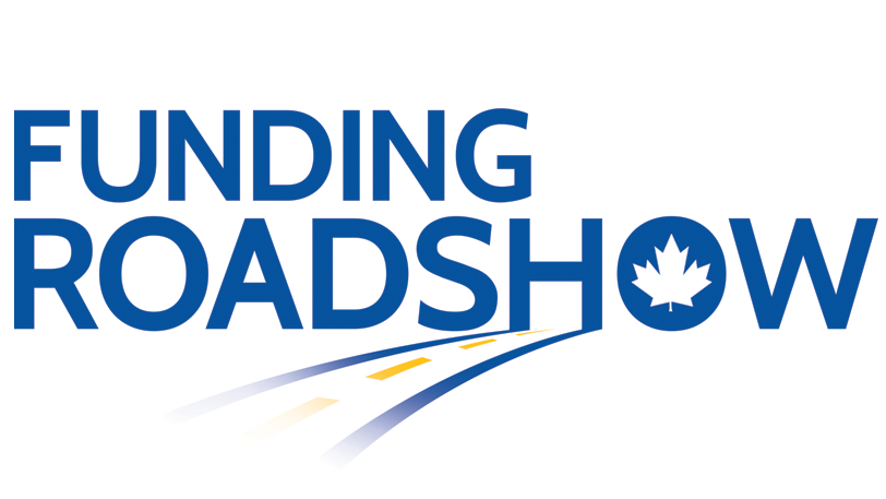 Innovation Guelph Funding Roadshow