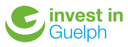 Invest In Guelph