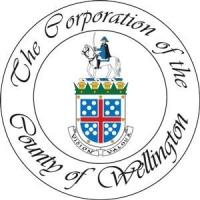 County of Wellington