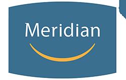 meridiancu_logo-250px