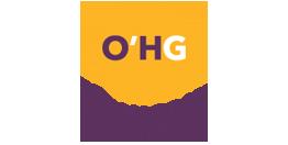 Coworking_Logo_OHG