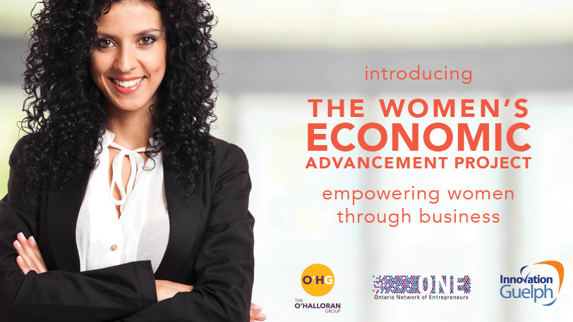 Women's Economic Advancement Project