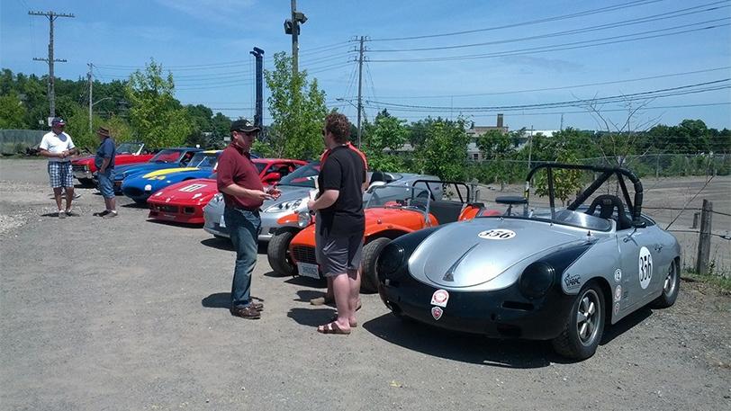 IG_Cars