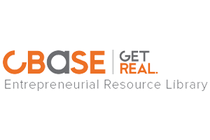 Resources_CBaSE