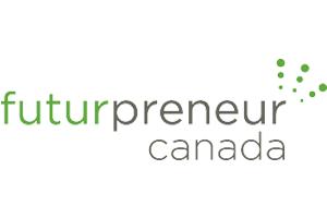 Resources_Futurpreneur