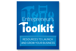 Resources_MaRSToolkit