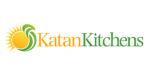 Katan Kitchens