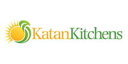Supercharger_KatanKitchens