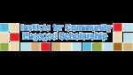 Community Engaged Scholarship Institute