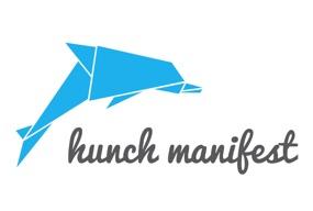 Hunch Manifest