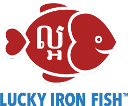 Luck-Iron-Fish-logo