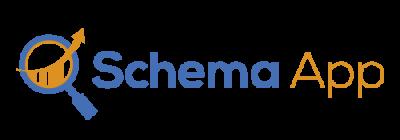 SchemaApp_Logo