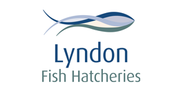 Lyndon Fish Hatcheries