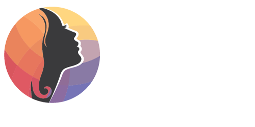 Ignite. Empower. Innovate 2016