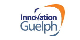 Partner_AInnovationGuelph