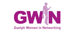 GWIN - Guelph Women in Networking