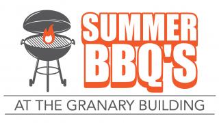 Granary Summer BBQ's
