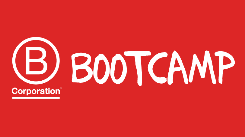 BCorp Bootcamp