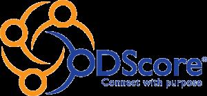 ODScore Logo
