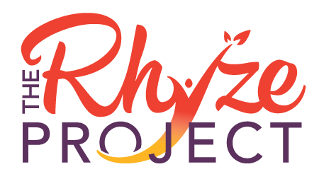 homepage-rhyze