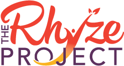 The Rhyze Project