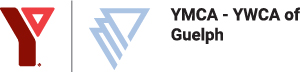 YMCA - YWCA of Guelph