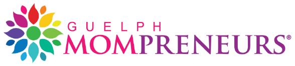 Guelph Mompreneurs
