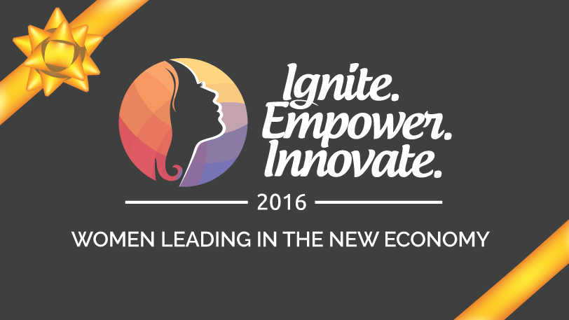 Ignite Empower Innovate 2016
