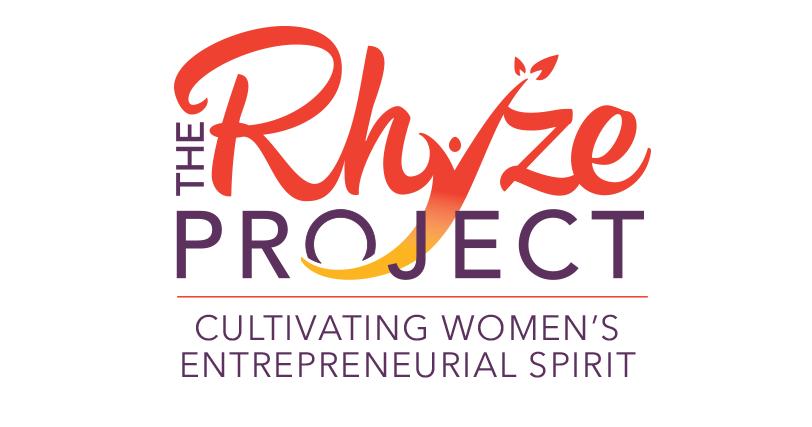 rhyze-project_Logo