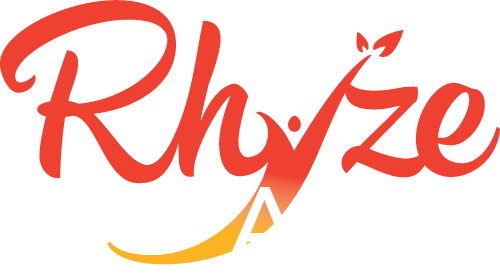 rhyze-award-Pitch-comp-logo