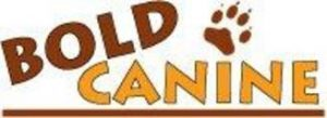 Bold-canine-logo