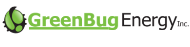 Greenbug Energy