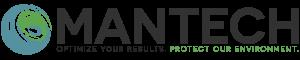 mantech-logo