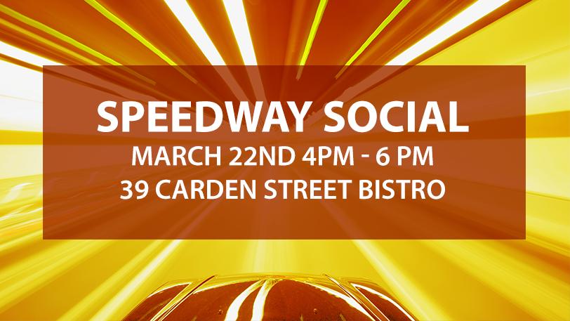 Speedway Social