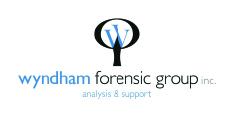 Wyndham Forensics