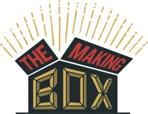 TheMakingBox