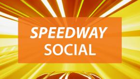speedway-social-blog