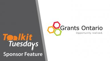Toolkit-Tuesdays-blog-GrantsOntario