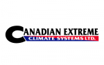 Canadian Extreme Climate Systems Ltd