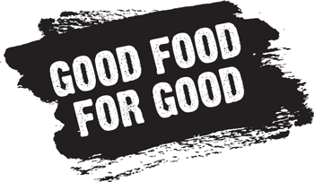 Good Food for Good