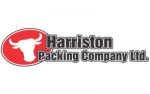 Harriston Packing