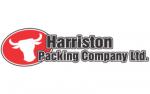 Harriston Packing