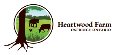 Heartwood Farm