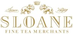 Sloan Tea