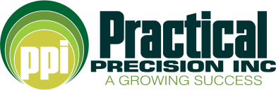 Practical Precision