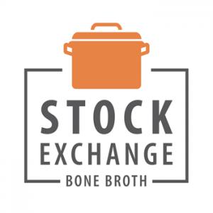 Stock Exchange Bone Broths