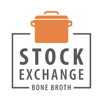 Stock Exchange Bone Broths