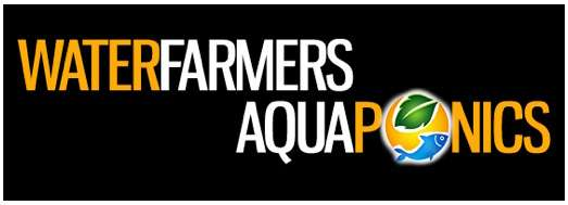 Water Farmers Aquaponics
